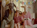 Butter Music and Sound Earns AICP Show Shortlist