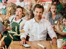 SALT.TV, Earnest & Paul Winter Deliver Chaotic Scenes for Moneypenny UK