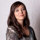 Mandy Kothe