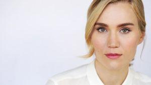 Nora Kirkpatrick Signs to Furlined